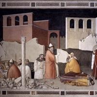 A pápaság,  VIII. század  (3)