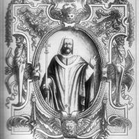 A pápaság IX. század (4.)