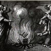 A pápaság, 4. rész: A III. század közepétől a IV. század közepéig