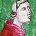 Pápaság XI. század (14.)