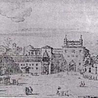 A pápaság XI. század (1.)