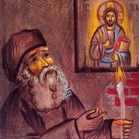 Pápaság XI. század (4.)