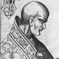 Pápaság XII. század (1.)