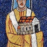 A pápaság IX. század (2.)