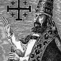 Pápaság XI. század (13.)