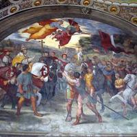 A pápaság, 6.rész: Leó pápa Attila nélkül