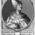 A pápaság X. század (4.)