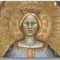 A pápaság XI. század (10.)