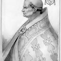 Pápaság XII. század (2.)