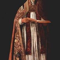 A pápaság, 10. rész: Kis-nagy Gergely (590-604)