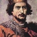 Pápaság XI. század (8.)
