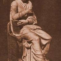 A pápaság, 3. rész: Hippolütosz az első ellenpápa