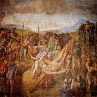 A pápaság, 1. rész. Szent Péter megszületik