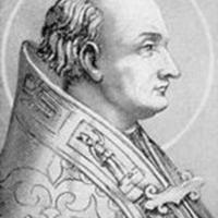 A pápaság IX. század (1.)