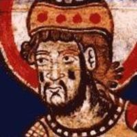 A pápaság, 5. rész: Damasus pápa a gengszter