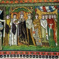 Pápaság, 9. rész: Jusztinianosz kora. 2.