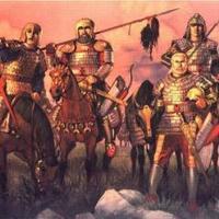 A pápaság, 7. rész: Gótok, Vandálok, Frankok