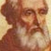 A pápaság IX. század (6.)