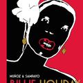 Muñoz-Sampayo: Billie Holiday