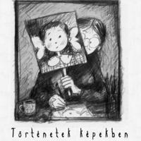 Miriam Katin: Történetek képekben és szavakban