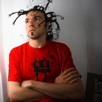 Alexandru Ciubotariu-interjú