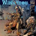 Zórád Ernő-sorozat 12: Winnetou