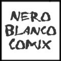 A Nero Blanco Comix jelenleg kapható kiadványai