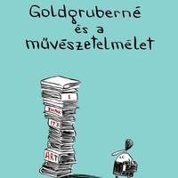 Nicolas Mahler: Goldgruberné és a művészetelmélet