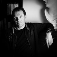Rövid interjú Olivier Grensonnal