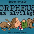 Nemes Zoltán: Orpheus az alvilági