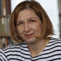 Lucie Lomová-interjú a Képregényblogon