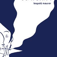 Leopold Maurer: Csatorna - az Élet és Irodalom kritikája