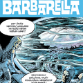 Barbarella 1