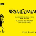 Lees: Wilhelmina
