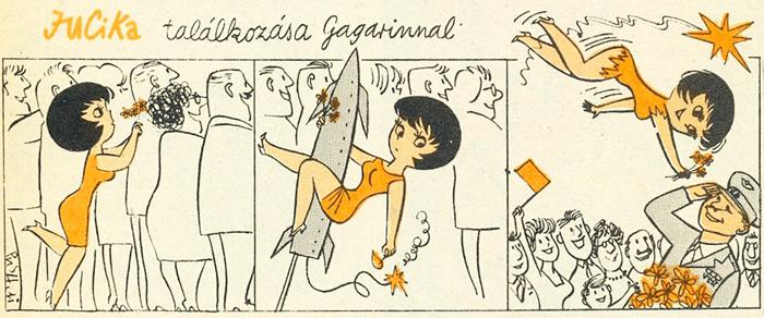 Jucika_Gagarin.jpg