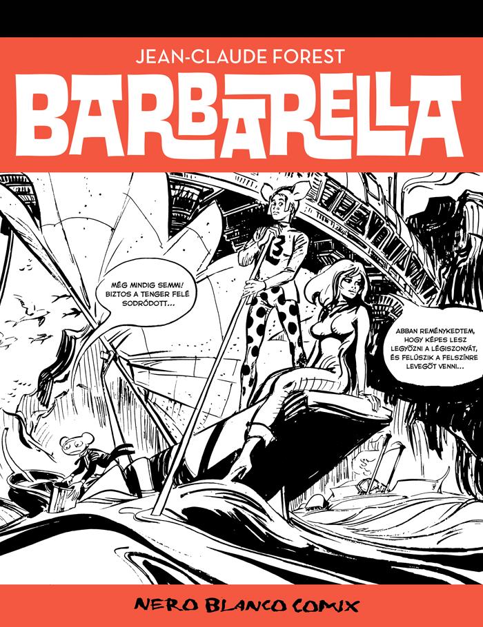 barbarella2.jpg