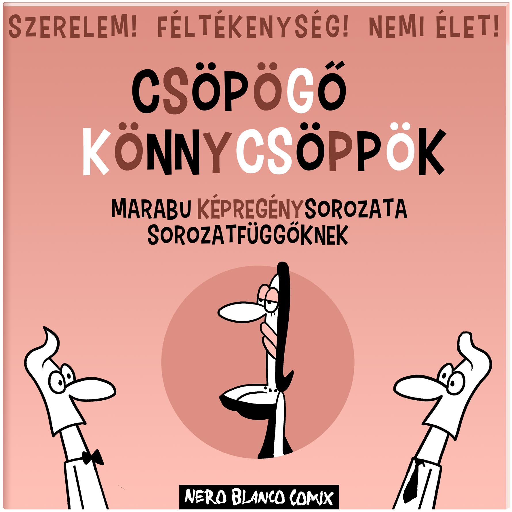 csopogo_konnycsoppok_borito.jpg