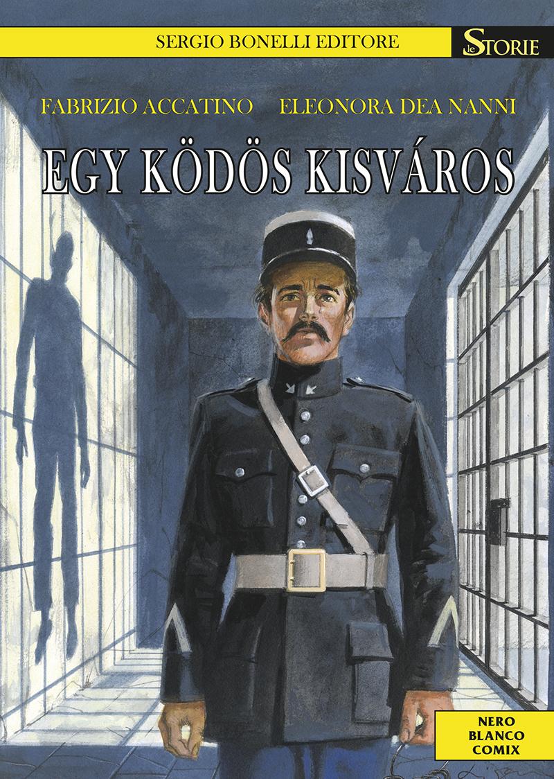 kisvaros_borito.jpg