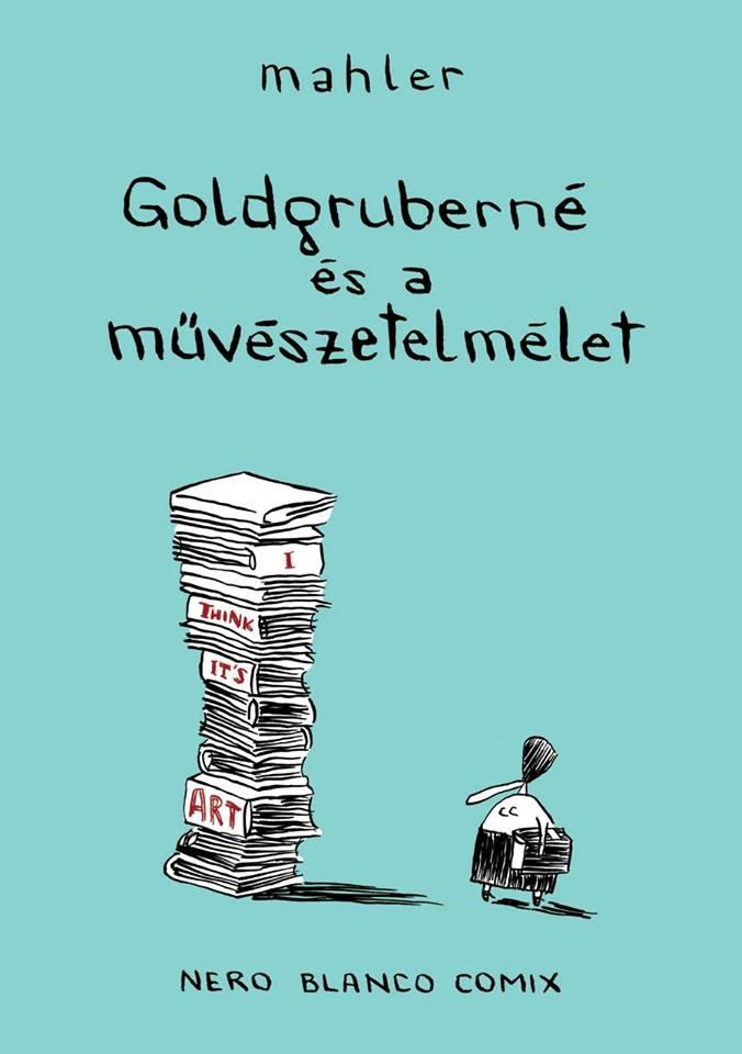 mahler_goldgruberne.jpg