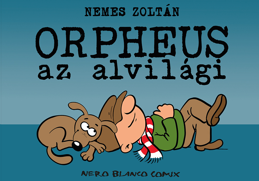 nemes_orpheus.jpg