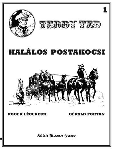 teddyted1.jpg