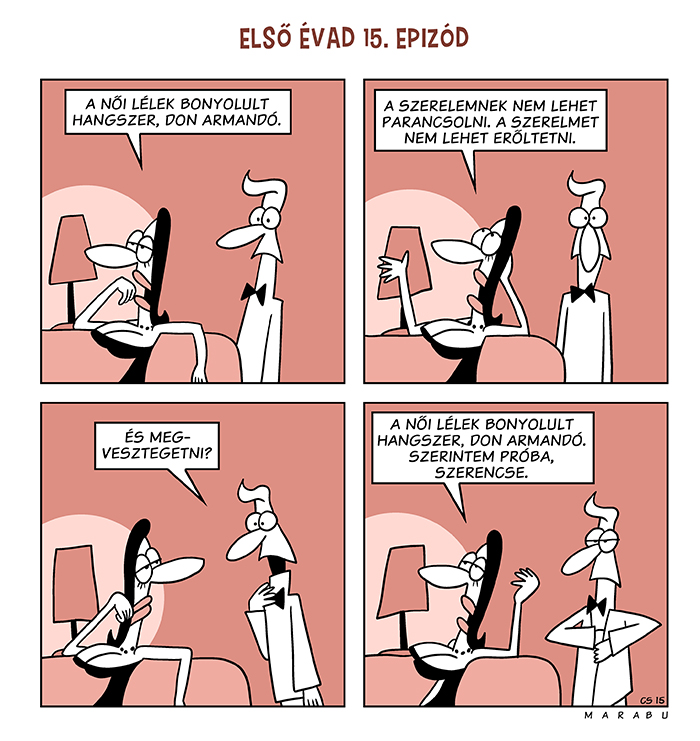 csopogo_prev2.jpg