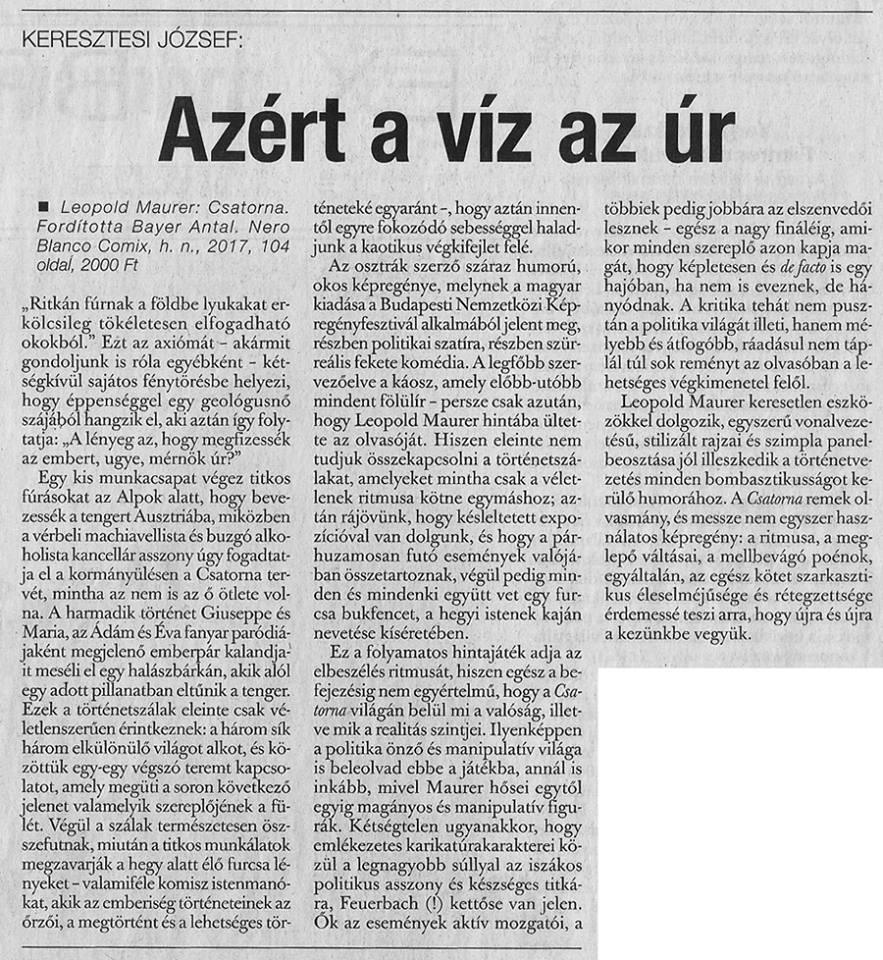 maurer_csatorna_es.jpg