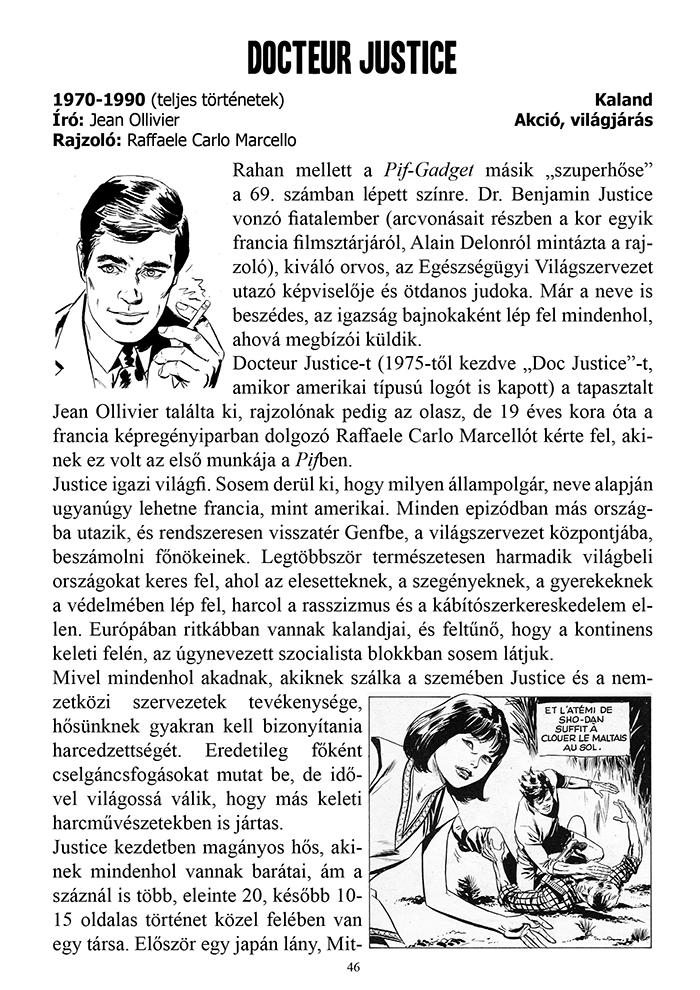 pifgadget_prev1.jpg