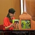 2. Nemzetközi Gyermekkönyvnap Sopronban (2013. április 2.)