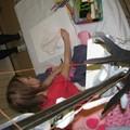 Kamishibai a Madarász Utcai Gyermekkórházban