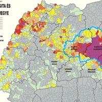 Románia soha semmire sincs felkészülve