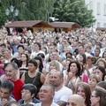 Hova lett tízezer magyar? avagy miért ne vegyük komolyan a romániai népszámlálás végeredményét
