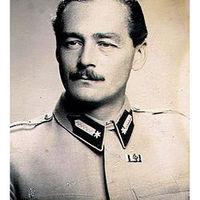 Mire jó Romániának Wass Albert háborús bűnössége