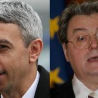 Kire szavazzon az erdélyi magyar?